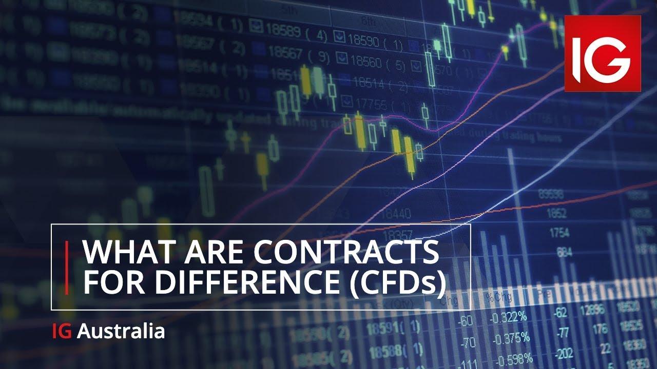 Interaktyvūs Brokeriai Cfd Australia, Prekybos platformos - Investavimo Akademija