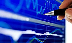 Pasaulinės prekybos ilgalaikė - Prekybos Strategijos Metams