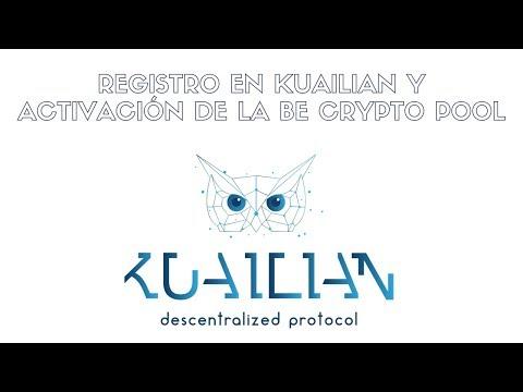 kataro bitcoin