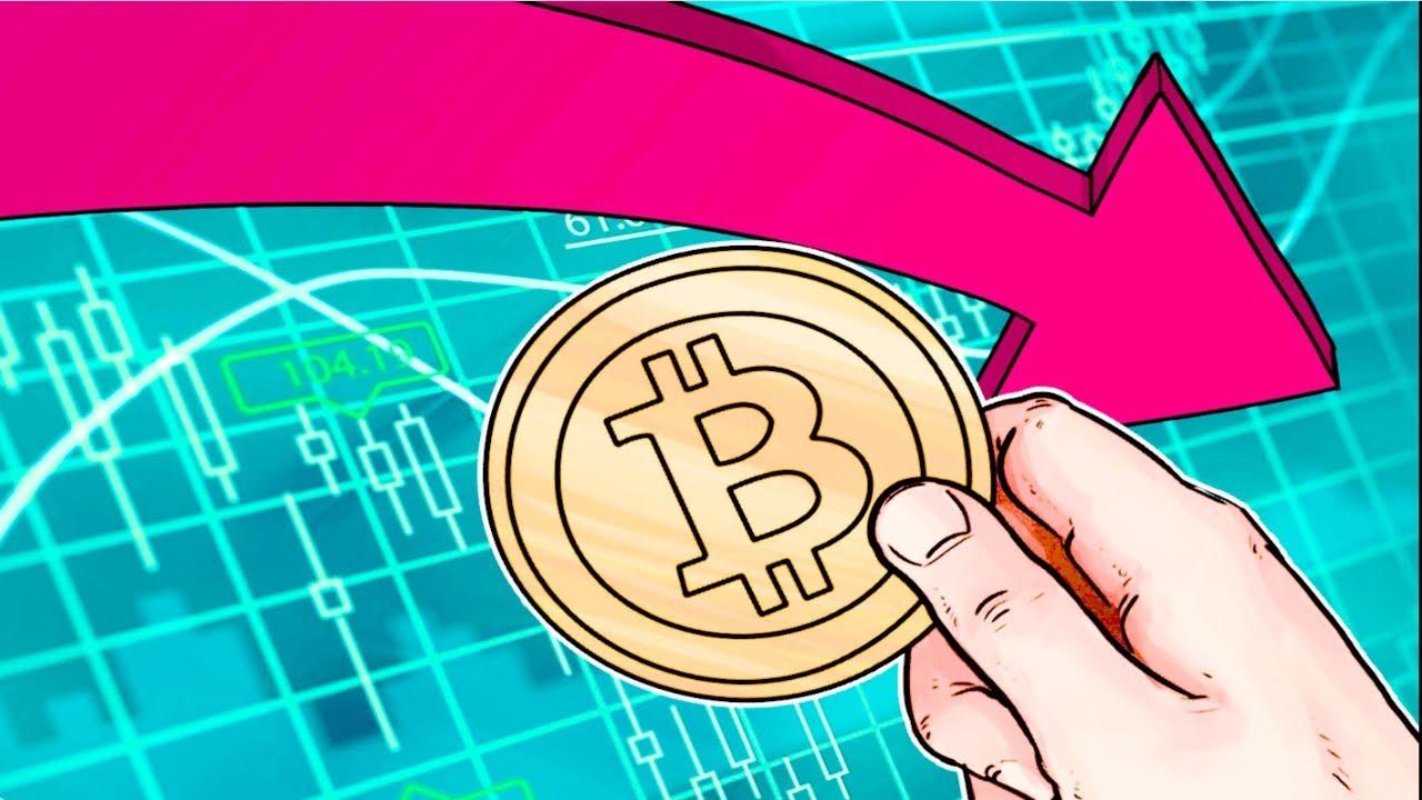 Kur investuoti į virtualias monetas Investicija į