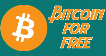 "Įsigykite ""Free bitcoin app"" – ""Microsoft Store"", lt-LT"
