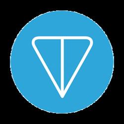 telegram coin gram