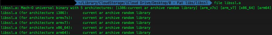 xcode link dvejetainis su bibliotekomis neprivalomas