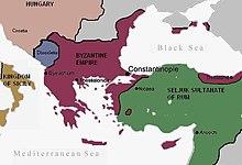 Diokletianas. Antoninianas