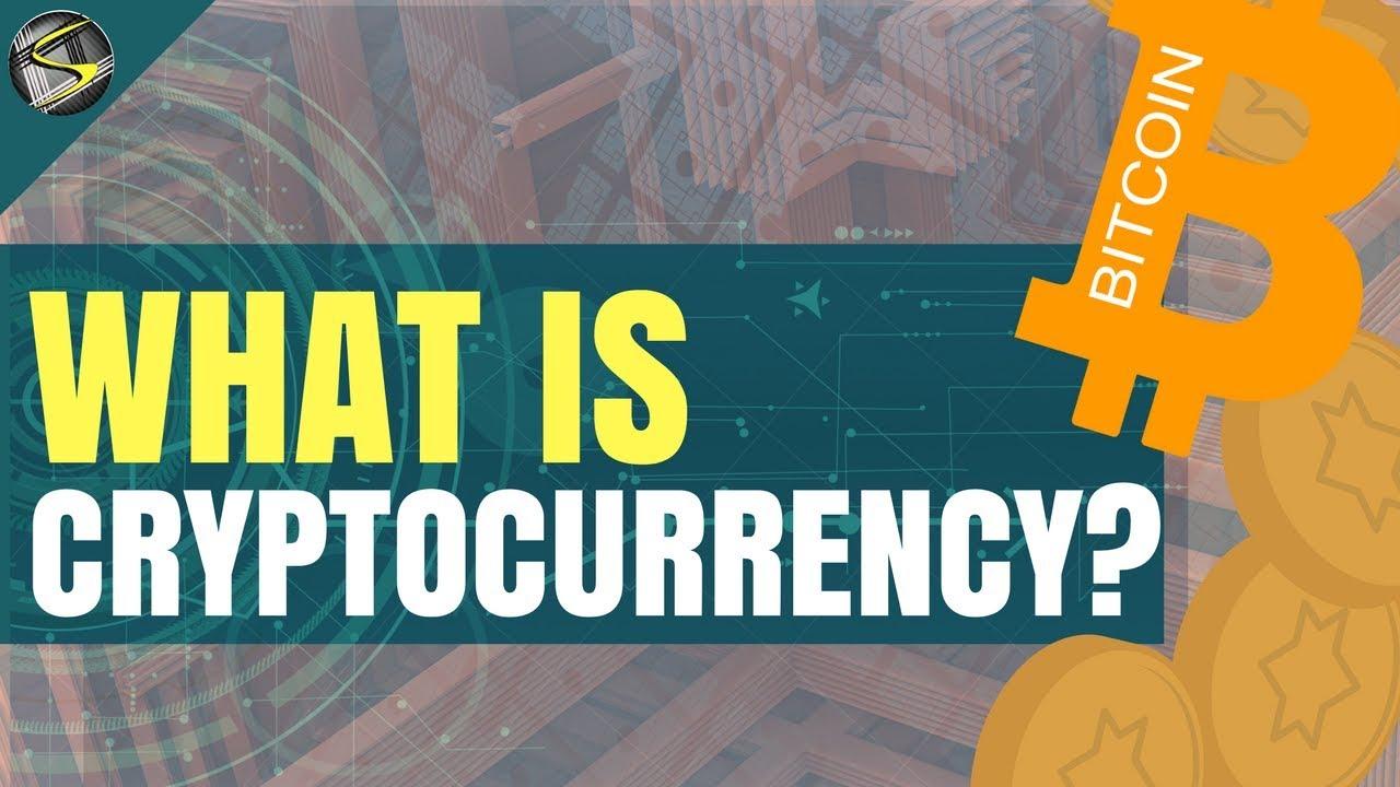 Suns Budos Projektas - Kur galiu akimirksniu prekiauti bitcoin?