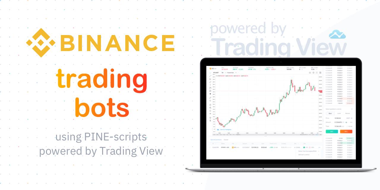 1 Bitcoin Kaina Pakistano Rupijų « Bitcoin Trading Bot - Automatizuoti Bitcoin Trades