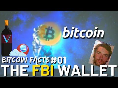 bitcoin news btc echo 14 esminių klausimų apie akcijų pasirinkimo sandorius