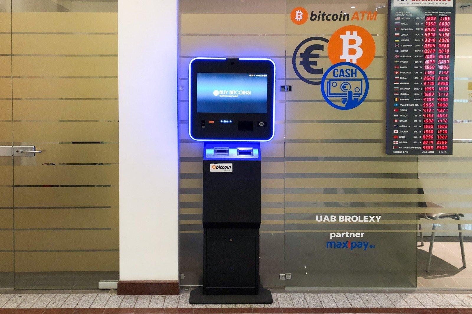 kijiji bitcoin bitcoin stebėjimas
