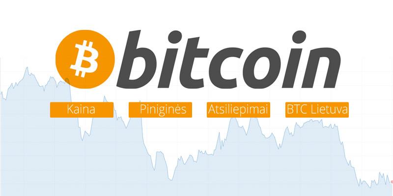 Kur geriau pirkti bitkoinus už eurų - Apie TOPO CENTRĄ