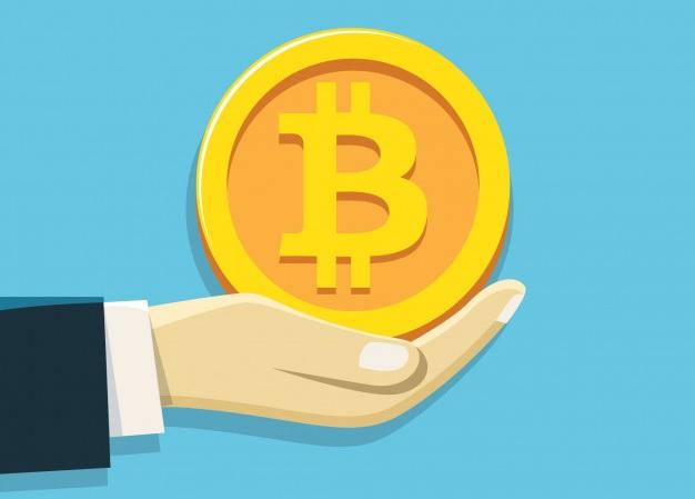 Bitcoin tinklo sudėtingumas Kas yra Litecoin valiuta
