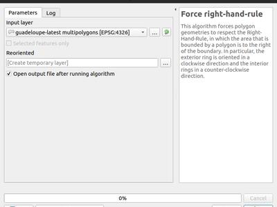 Iš anksto susiekite (arba kaip KDE paleisti per 3 sekundes)
