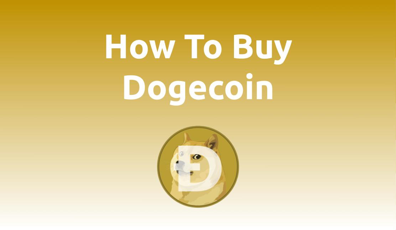 buy dogecoin versijos strategijos git