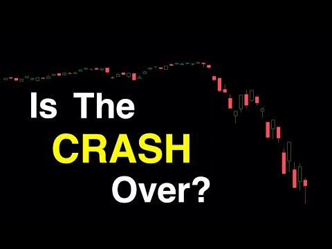 baigiasi akcijų kainos pasirinkimo sandoriai