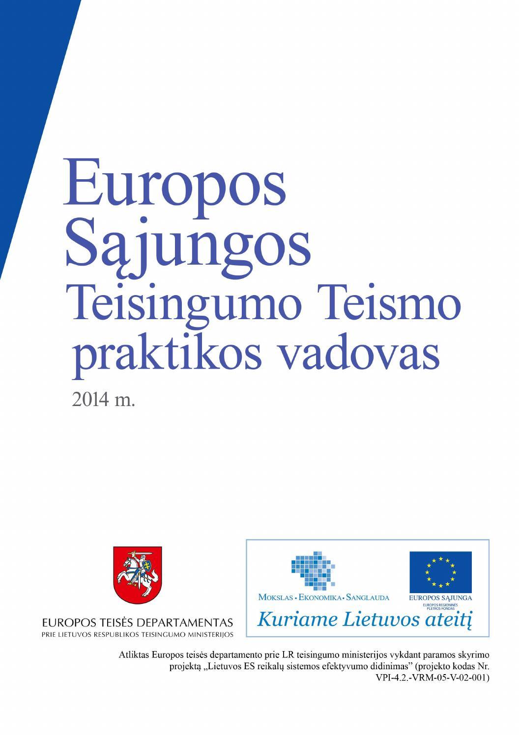Tarptautinės ekonominės teisės samprata