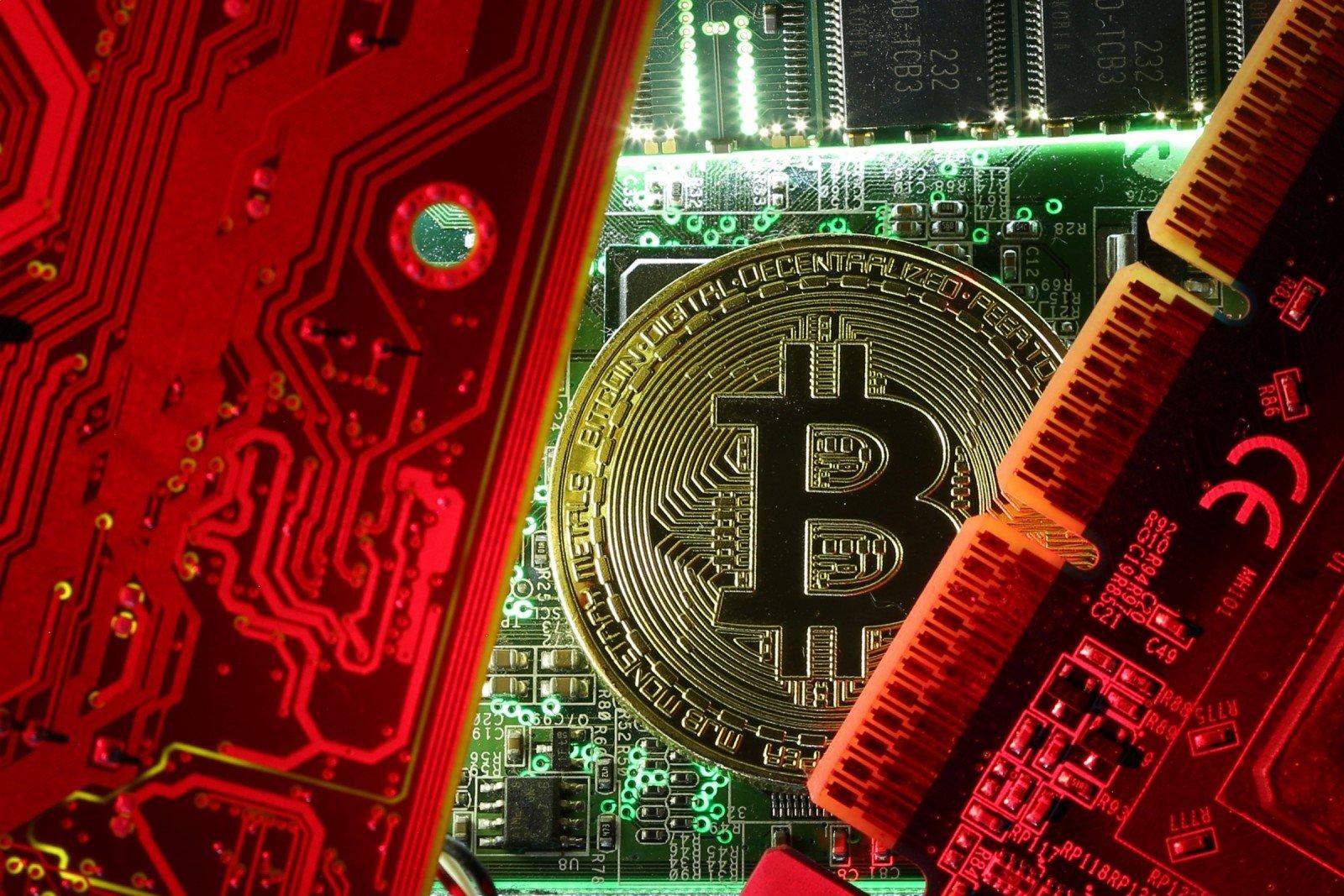geriausias kriptovaliutas investuoti ilgalaik perspektyv