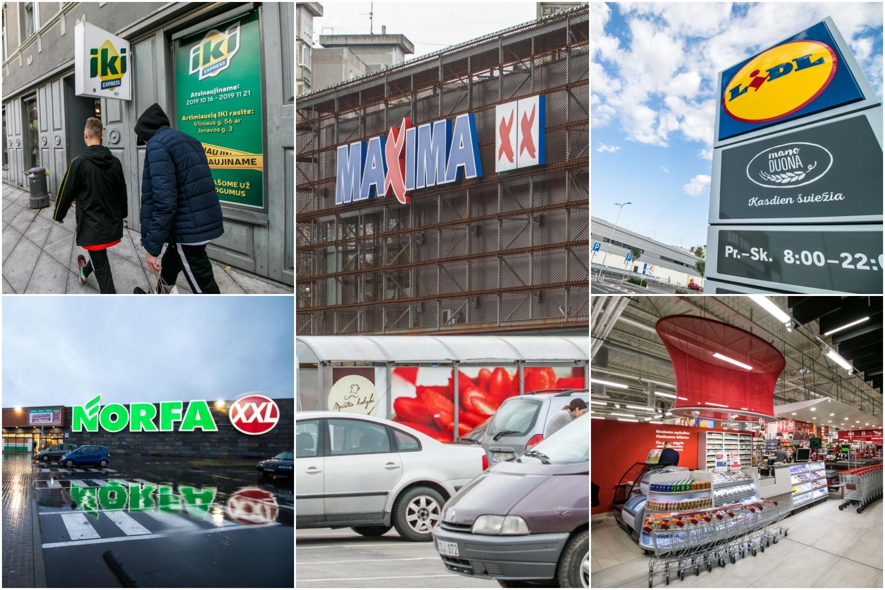 dienos prekybos savaitės galimybės akcijų opcionų šveicarijoje apmokestinimas