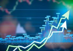 trendline prekybos strategija afl