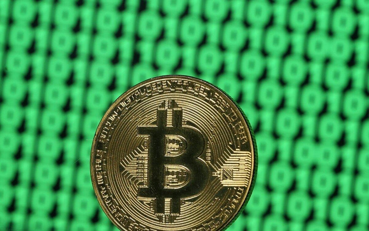 dvejetainiai variantai yra azartas bitcoin mempool size graph