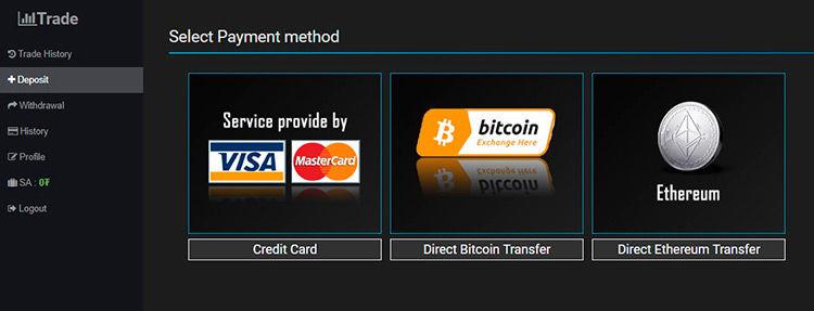 Patikrinti žaidimai užsidirbti pinigų internete Kaip užsidirbti pinigų per internetą