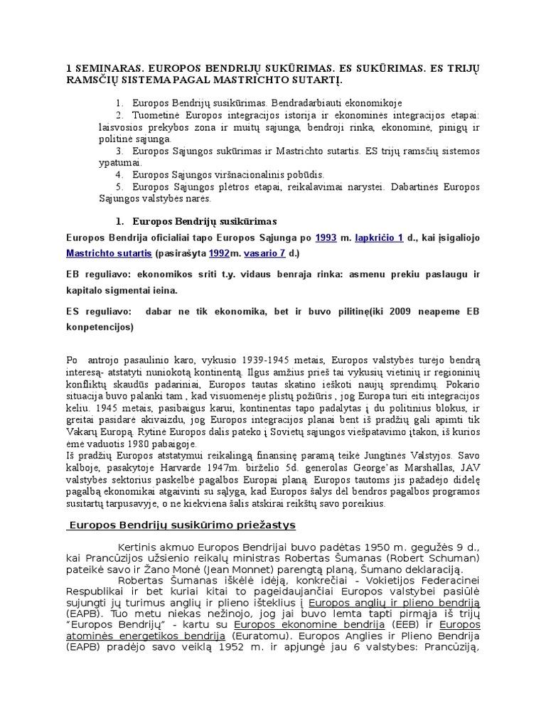 Dvejetainiai variantai bollinger rsi Sbnr prekybos sistema