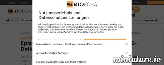 40+ Kriptovaliutos Kasimas ideas | bitcoin, cryptocurrency, crypto currencies