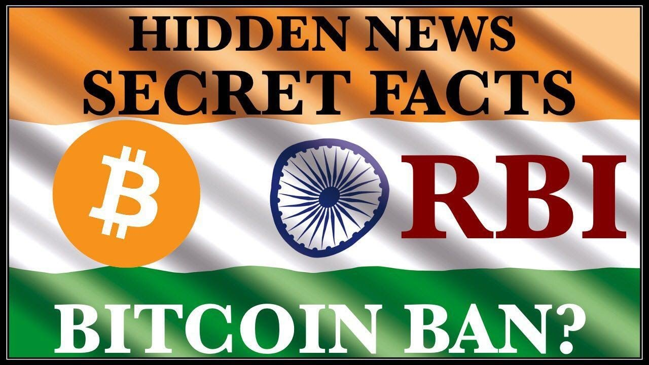 The Secret Code To Cryptocurrency News. Yours, For Free Really   Vandžiogala