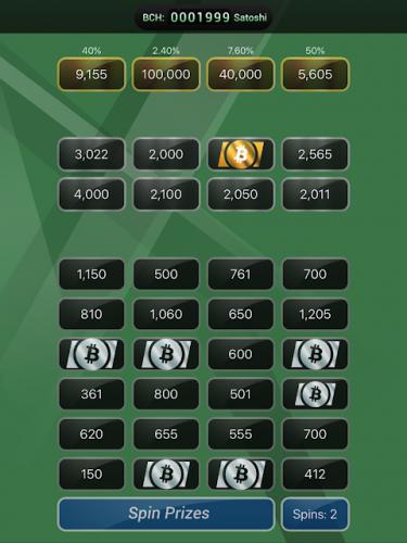 prekyba ltc už btc s7 bitcoin