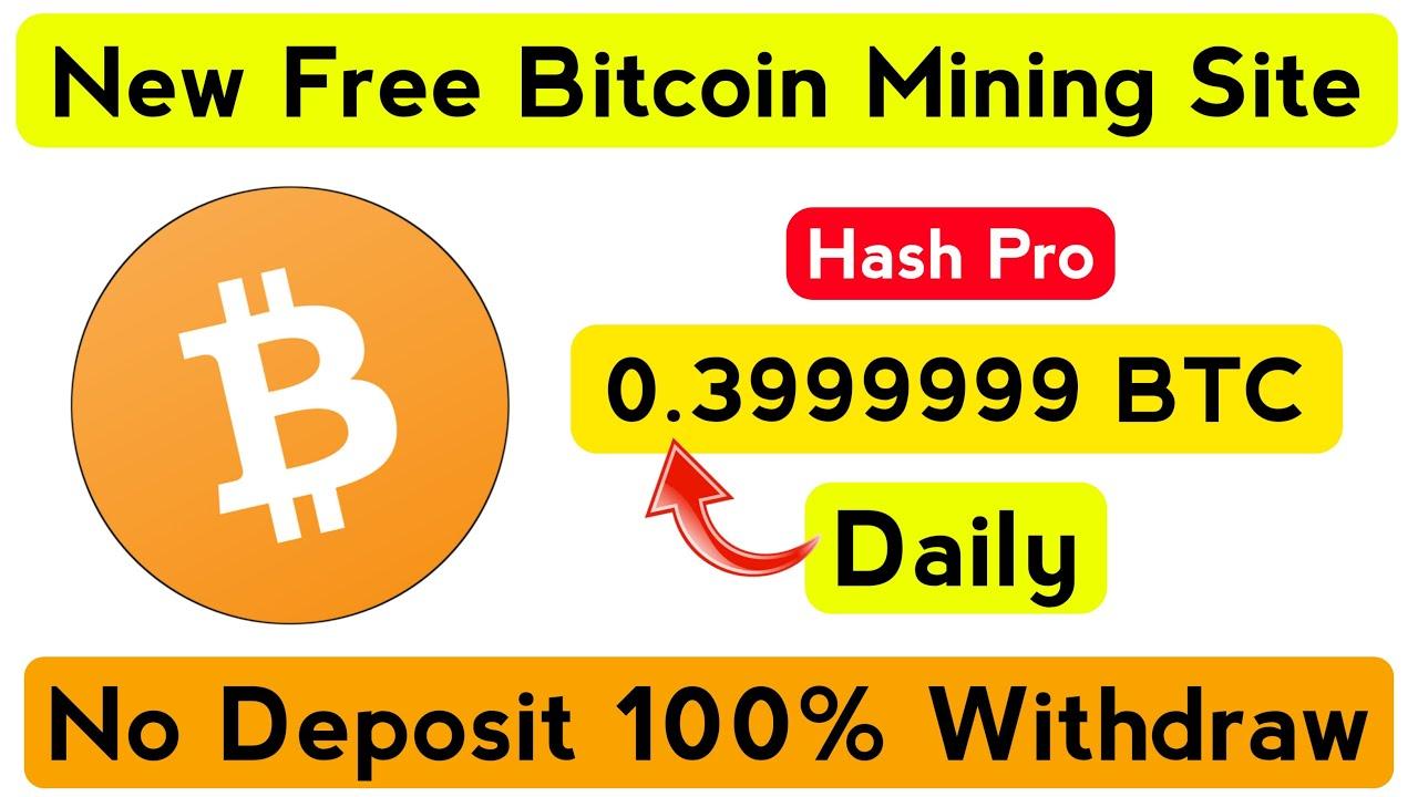 bitcoin bevertis