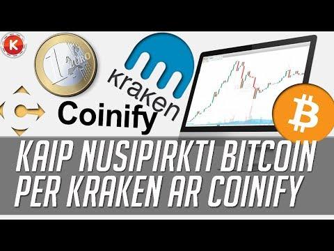 investavimo bitkoin pavojai