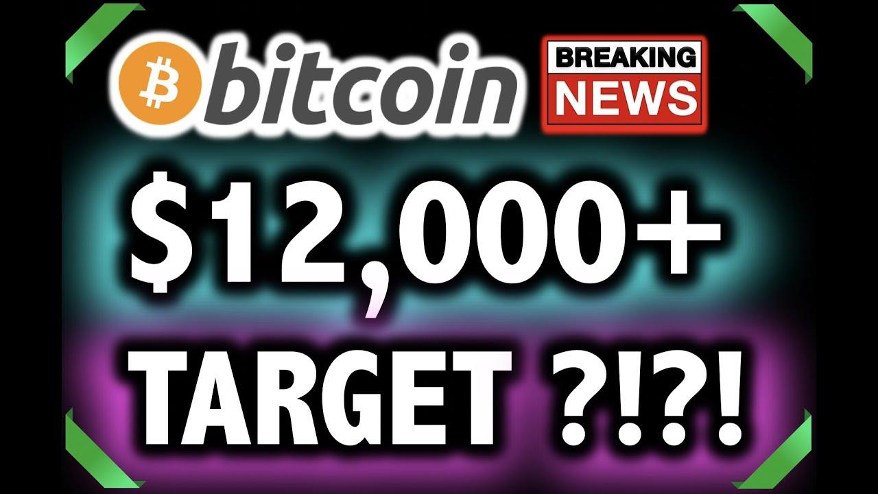 Bitcoin investuoti typenof