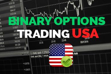 iq option trading company charles upės prekybos sistemos wiki