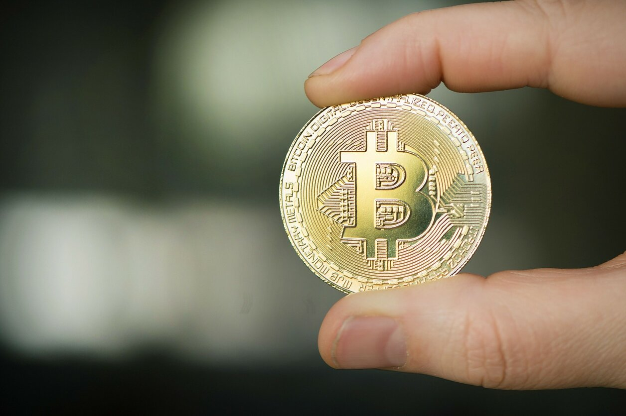 projekto bitcoin aussie sistema