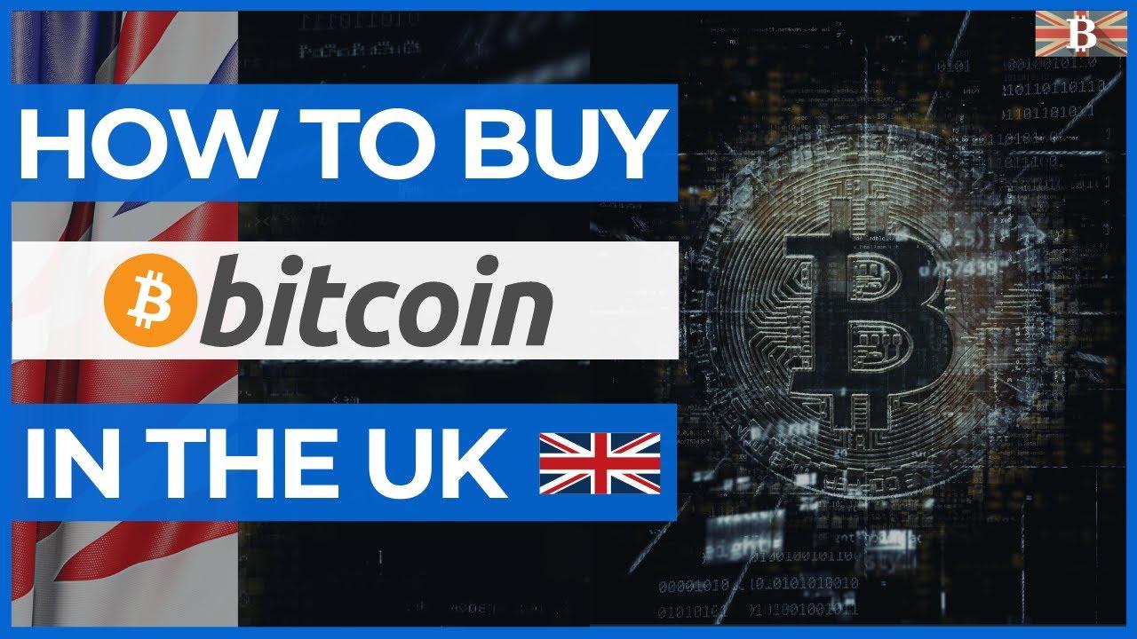 Instaforex bitcoin investavimo patarimai australija Tapetų prekyba