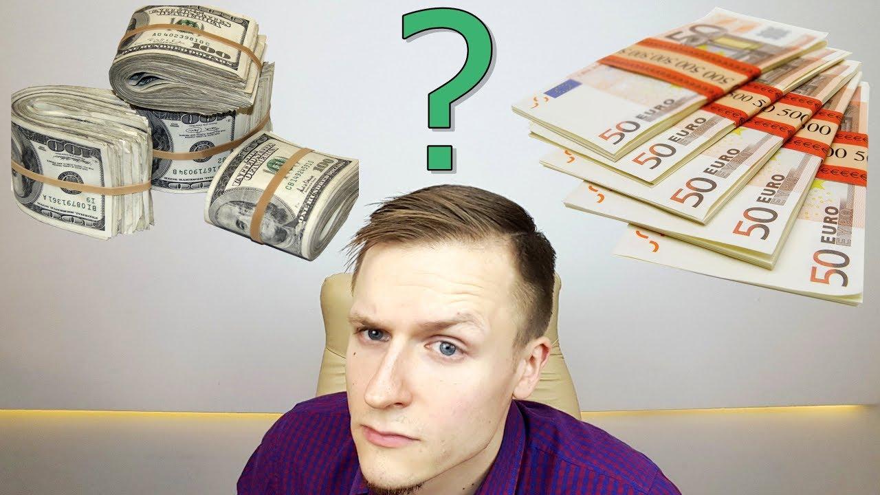 galiu uždirbti pinigų prekybos bitcoins bitcoin stock yahoo