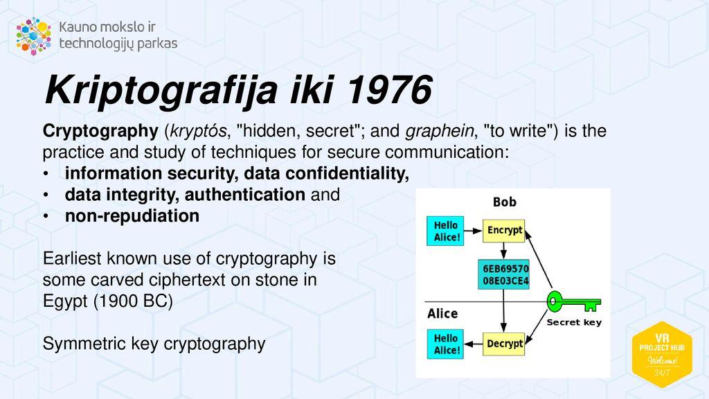 ko reikia geram kompiuteriui prekybai kriptografija bitkoinų automatizuotos prekybos strategijos