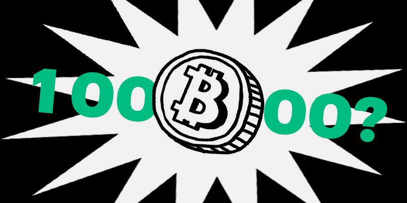 kripto moneta investuoti 2021 m veikiančios dvejetainių opcionų prekybos sistemos