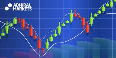 Geriausia vertybinių popierių rinkos prekybos platforma