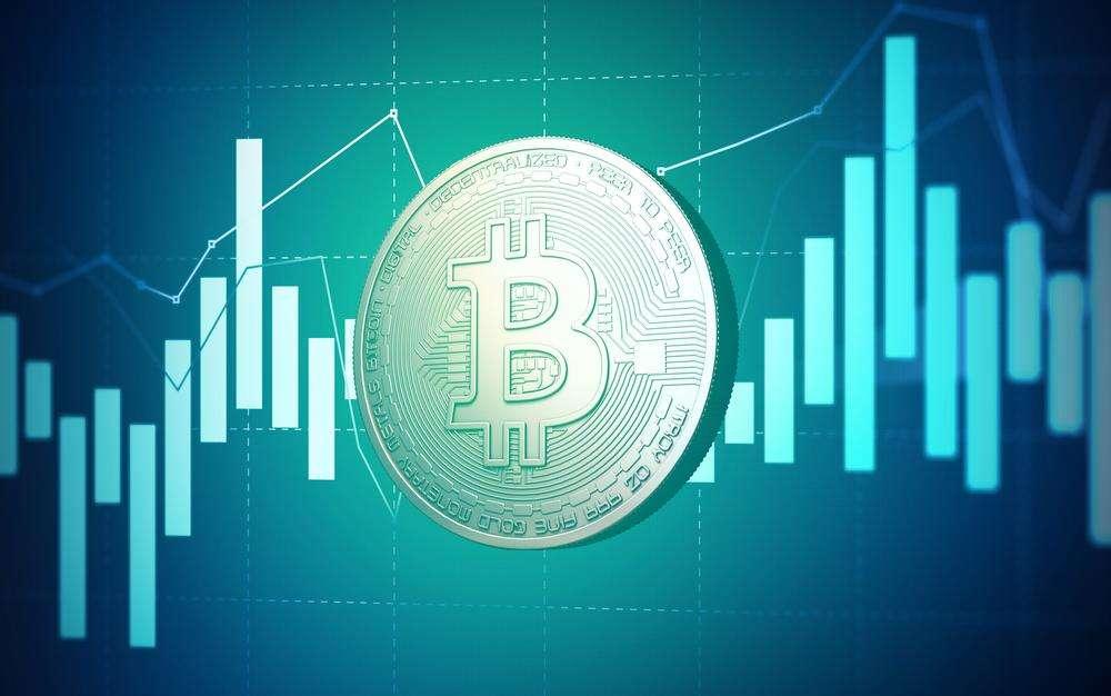 kapitalo prieaugio mokestis už bitcoin akcijų rinka jk bitcoin