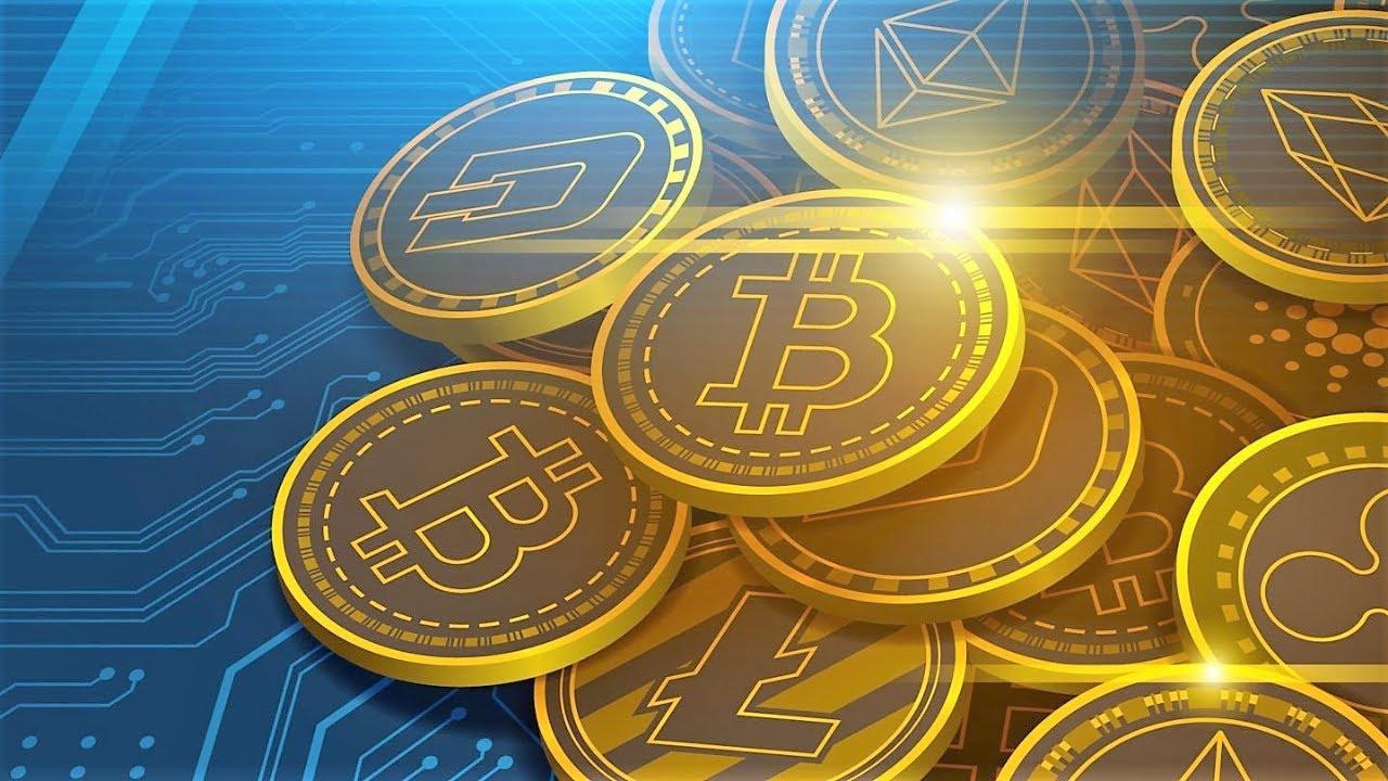 Prekyb bitkoinai, įsigijimo išlaidos turi...