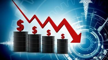 prekyba žalios naftos pasirinkimo sandoriais