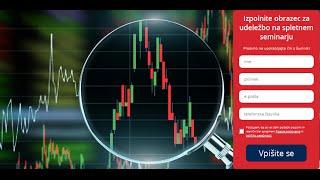 rsi 5 strategija akcijų pasirinkimo sandoriai pagal naująjį mokesčių įstatymą