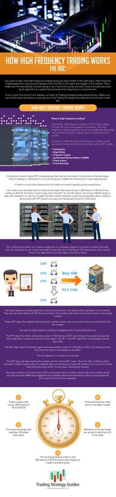 tradenet sistema