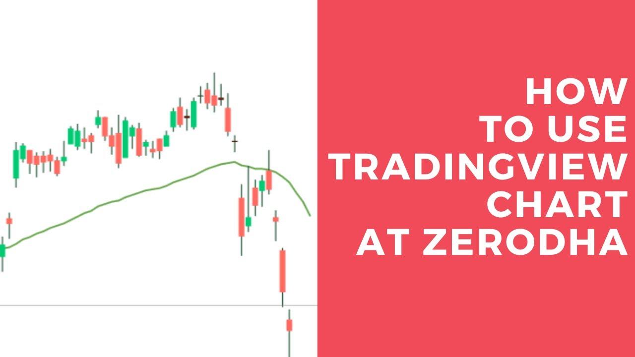 tradingview pasirinkimo galimybių diagrama