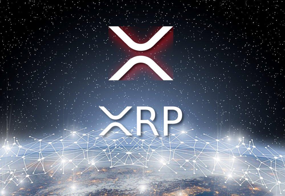 Pirkti ripple xrp. Ripple XRP CFD   Plus